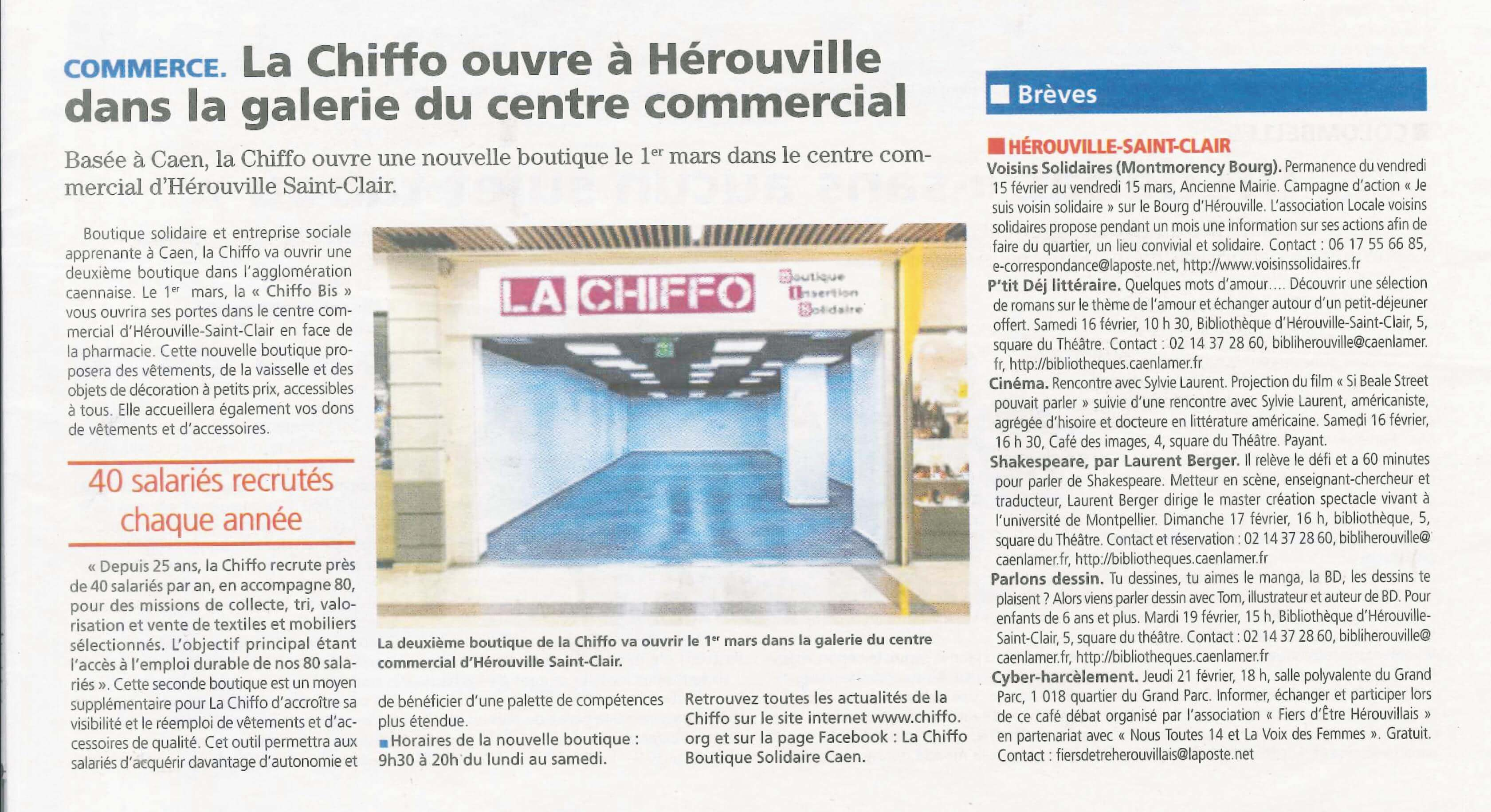 article-nouvelle-boutique